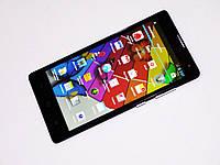 "Телефон Huawei Honor 3C H30-U10 - 5"" 2Sim 2Gb RAM Android, фото 1"