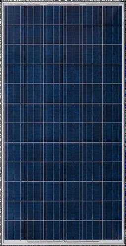 Солнечная батарея Kingdom Solar KDM KD-P300-72 (300 Вт 36 В)