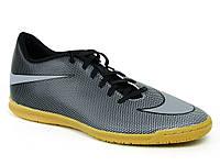 1dfc3e61c50462 Бутсы Мужские Nike Bravatax Ii Ic — Купить Недорого у Проверенных ...