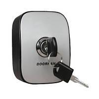 Ключ-выключатель SWK Doorhan, фото 1