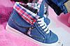 Новое поступление! Женская обувь : Слипоны,кеды...