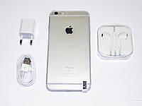 iPhone 6S Plus Silver - 1Sim 2Ядра 8МП Android, фото 1