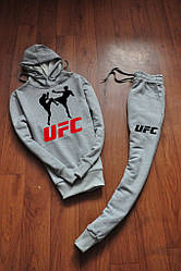 Спортивный костюм UFC
