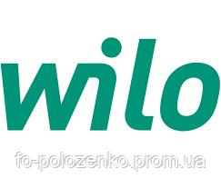 Теперь мы партнер WILO !