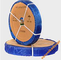 Шланг для фекального насоса 100м (50мм)