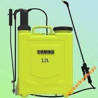 Опрыскиватель SAMBO ОГ-112B 12 л