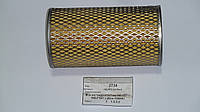 Фильтр очистки гидросистем  комбайна Дон-1500А (HD-003)