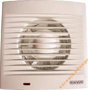 Вытяжной вентилятор Eleyus Комфорт 120 Б