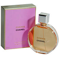 CHANEL CHANCE   WOMAN edp 35 ml