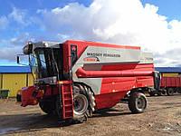 Комбайн зерноуборочный Massey Ferguson 7278 CEREA
