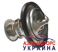 Термостат  1.3 - 1.5   Geely CK (Джили СК-СК 2) Е060020005