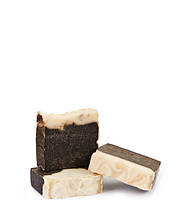 Мыло натуральное  «Кофе Со Сливками»