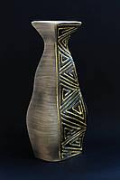Ваза Мадра Орнамент
