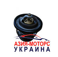 Термостат Geely МК (Джили МК) E060020005