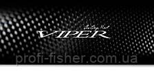 Спиннинги ZEMEX Viper Spinning Rod 2,4м 5-18гр - Южная Корея
