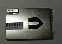Салазки Fujitsu Amilo XI2528 KPI28413