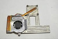 Сист. охл. терминала 44V0737 IBM 4838-5XX KPI25837