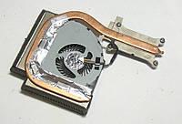 Сист.охл. 04X1899 Lenovo Thinkpad T540p KPI25802