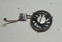 Кулер терминала 44V0737 IBM 4838-5XX 4пин KPI25868