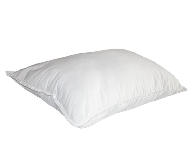 Подушка ТЕП White Collection 70х50