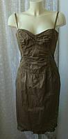 Платье Whistler р.48 ab4, фото 1