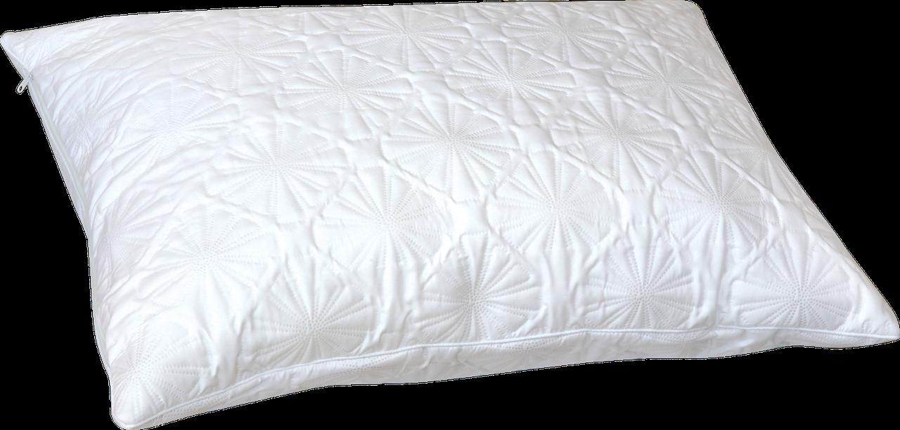 """Подушка ТЕП """"Sleep Cover"""" 50х70"""