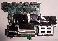 Мат.плата 48.4KF57.031 Lenovo Thinkpad T420s