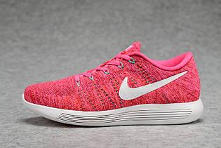 Кроссовки женские Nike Lunarepic Flyknit / FLW-185