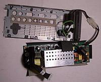 Блок питания проектора Smart SBP-20W UF55