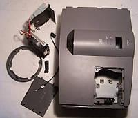Корпус проектора Smart SBP-20W UF55