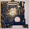 Мат. плата BA41-01263A BA92-06507A Samsung NP-P480