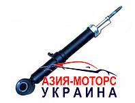 Амортизатор задней подвески в сборе Geely Emgrand EC7/EC7RV 1064001268