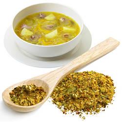 "Приправа ""Заправка для супу"", 1 кг (вес)"