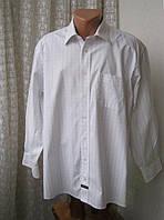 Рубашка хлопок John Miler р.50-54