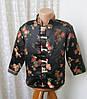 Рубашка нарядная восточная  Ole р. 6-8 лет