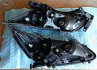 Фара США БУ правая Honda Accord седан 2012-2015 года. Код 33100T2AA01