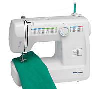 Немецкая швейная машинка Micromaxx MD 13343