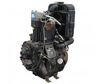 Дизельный двигатель Кентавр JDL1105