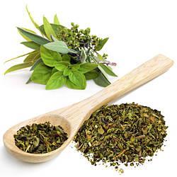 """Приправа """"Прованские травы"""", 1 кг (вес)"""