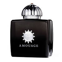 Тестер - парфюмированная вода Amouage Memoir Woman (Амуаж Мемори для женщин), 100 мл