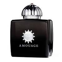Тестер - парфюмированная вода Amouage Memoir Woman (Амуаж Мемори для женщин), 100 мл, фото 1