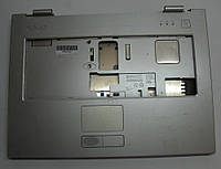 Нижняя часть, тачпад Sony VGN-N250E KPI20722