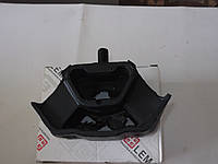 Подушка задняя коробки передач Iveco Daily 99-06