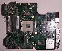 Мат. плата DA0TE2MB6G0 Toshiba Satellite L640 L645