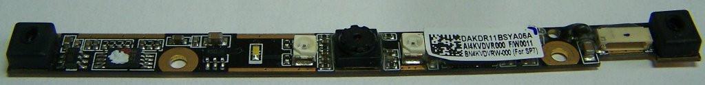 Вебкамера AI4KVDVR000 для HP ENVY 15 KPI6594