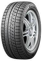 Зимние шины Bridgestone Blizzak VRX 215/55 R16 93S