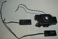 Динамики 35KN04 ноутбука FS Amilo M1420 KPI4511