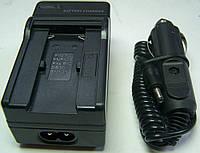 Зарядное устройство для цифровых фотокамер KPI6868