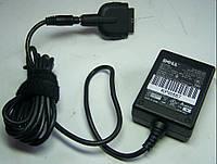 З/у NC490; PA-14 5,4V 2410mА Dell Axim X30 KPI6887