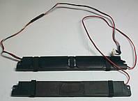 Динамики для ноутбука HP Mini 2133 KPI6224